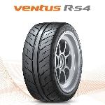 Hankook Tire Kenalkan Ventus R-s4