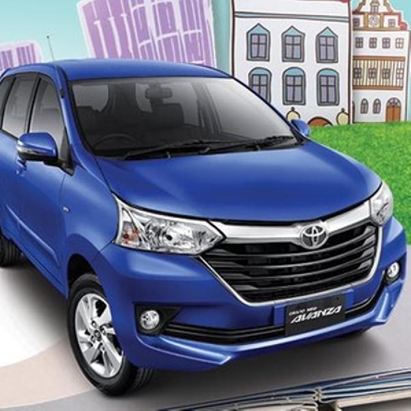 Toyota Kembangkan Layanan Untuk Perusahaan Transportasi Berbasis Teknologi