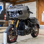 Menanti Kejutan dalam Gelaran MotoAmerica Superbike Speedfest