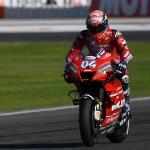 Hasil FP3 MotoGP Prancis 2020, Quartararo Jadi Yang Tercepat