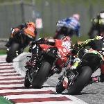 MotoGP: Hasil Kualifikasi Lengkap MotoGP Perancis 2021