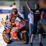 MotoGP: Hasil Lengkap Kualifikasi MotoGP Jerman 2021