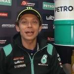 MotoGP: Hasil MotoGP 2021 Jadi Penentu Keputusan Pensiun Valentino Rossi