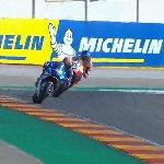 MotoGP: Hasil MotoGP Aragon 2020: Duo Suzuki Dominan, Alex Marquez Mengejutkan