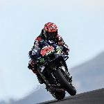 MotoGP: Hasil MotoGP Portugal 2021: Penuh Insiden, Fabio Quartararo Cetak Podium Utama
