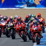 MotoGP: Hasil MotoGP Spanyol 2021: Duo Ducati Merajalela