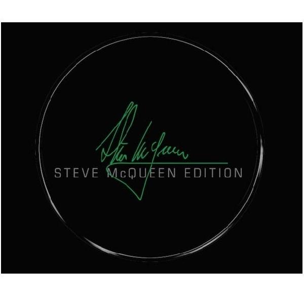 Steeda Mustang Bullitt 2019 Hadirkan Steve McQueen Edition