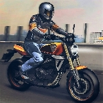 Benelli Dipercaya Produksi Motor Harley Davidson 338cc, 39 HP untuk Market Asia