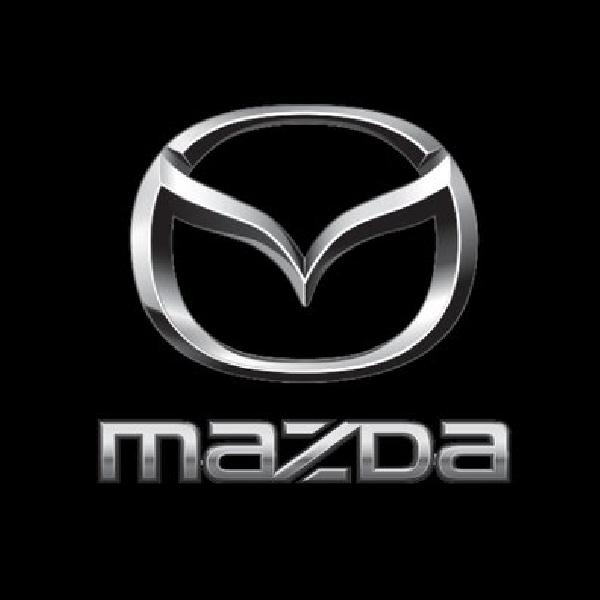 Mazda Perpanjang Program Garansi