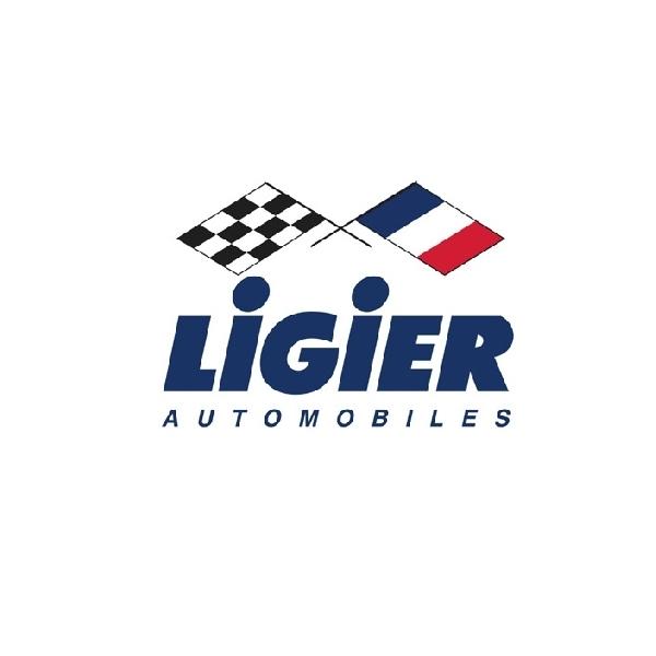 Anniversary ke-50, Ligier Luncurkan Mobil Sport Baru.
