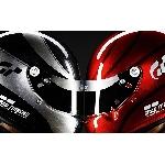 4 Helm Paling Premium
