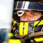 F1: Hengkang Dari Formula 1, Nico Hulkenberg Tidak Ingin Pensiun