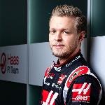 F1: Hengkang Dari Haas F1, Kevin Magnussen Buka Peluang Berkarir di IndyCar