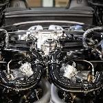 Hennessey Performance Mendongkrak Tenaga Audi R8
