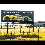 Hennessey Performance Perluas Pabrik Guna Tingkatkan  Produksi Venom F5 hypercar