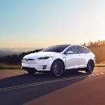 Tesla Uji Autopilot Hardware 3 Baru di Kendaraan Karyawan