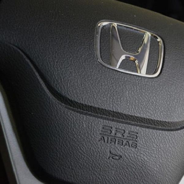 Honda Mengonfirmasi Kematian ke-17 di AS Akibat Inflator Airbag Takata