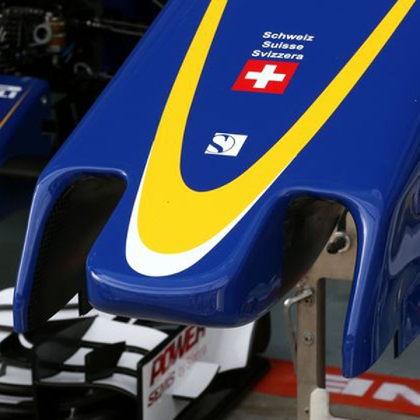 F1: Honda akan Pasok Mesin untuk Sauber di Musim 2018