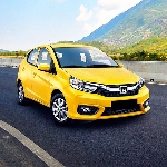 Ini Dia Spesifikasi Honda Brio Satya E dan Toyota Agya 1.2L TRD A/T, Mana Yang Blackpals Pilih?