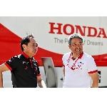 "F1: Capaian Target Sangat Penting Bagi Honda Untuk Dapat Kepercayaan Red Bull"""