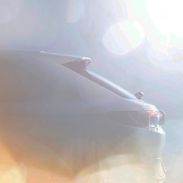 Kemungkinan Mesin 1.5L HR-V 2021 Bakal Pakai Turbo dan Hybrid