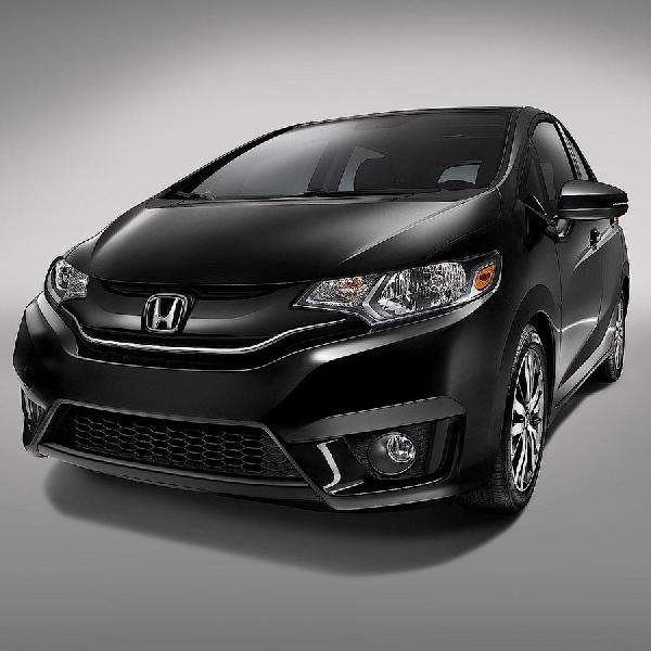 Honda Indonesia Recall Dua Tipe Mobil Ini Untuk Penggantian Inflator Airbag