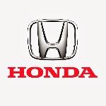 Kembangkan Layanan Mobilitas Masa Depan, Honda Dirikan Hynex Mobility Service