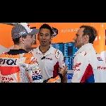 MotoGP: Honda Membebaskan Lorenzo Melakukan Apa yang Diinginkannya