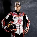 MotoGP: Honda Resmi Perpanjang Kontrak Takaaki Nakagami