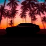 Honda Tampilkan Teaser Civic Hatchback 2022 Sebelum Meluncur 23 Juni
