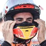 MotoGP: Honda Umumkan Marc Marquez Sukses Jalani Operasi