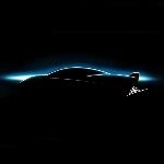 Hongqi Mendarat Di Italia, Berencana Akan Bangun Hypercar S9