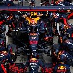 F1: Horner Yakin Podium di Grand Prix Tuscan Jadi 'Booster' Untuk Alex Albon