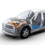 Pemerintah Lakukan Patent Mapping Untuk Industri Mobil Listrik