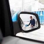 Getolnya Toyota Cari Peneliti Hidrogen