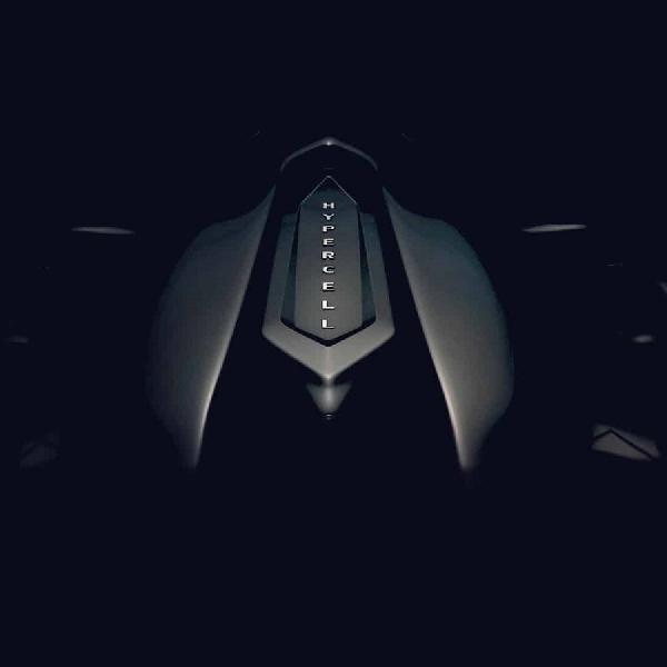 Hyperion Bocorkan XP-1, Supercar Hybrid Berbahan Bakar Hidrogen