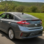 Hyundai Grup Bikin Platform Baru di 2020