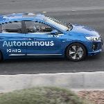Hyundai Group Bermitra Dengan Aurora, Kembangkan Kendaraan Otonom