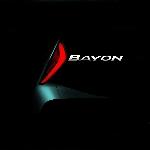 Hyundai Bayon 2021 Digadang-Gadang Jadi Crossover Mungil Untuk Eropa