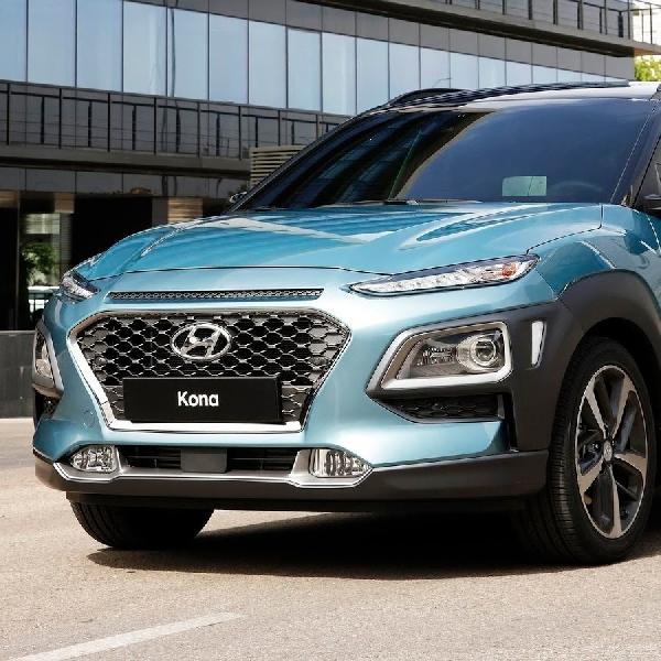 Hyundai Dikabarkan Akan Ambil Alih FCA