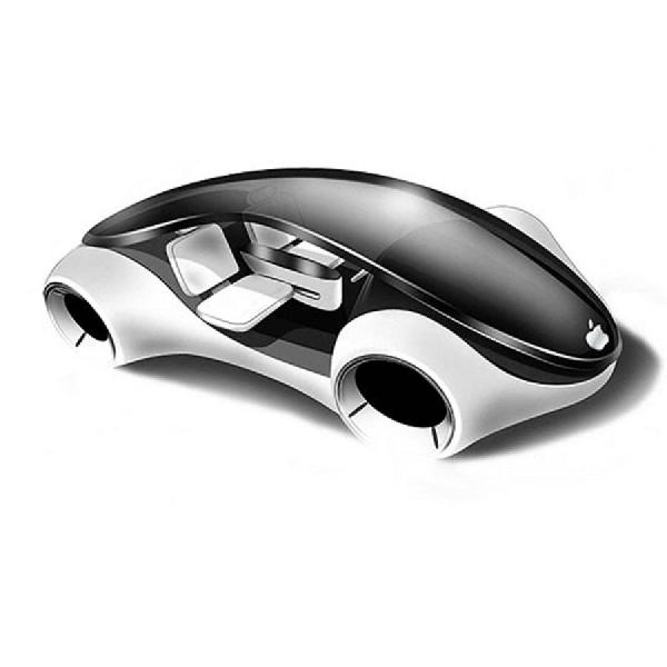 Hyundai dan Kia Batalkan Rencana Membuat Mobil Apple