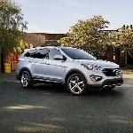 Resiko Kebakaran, Hyundai dan Kia Recall Hampir 600 Ribu Unitnya