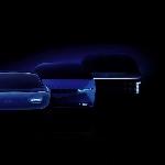 Hyundai Ioniq 5 Akan Dibuat Kendaraan Retro?