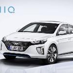 Hyundai US Raih Penghargaan JD Power IQS