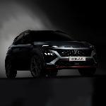 Hyundai Konfirmasikan Kehadiran Kona N Mendatang
