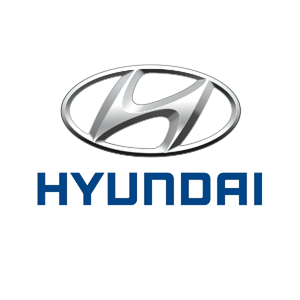 Hyundai Luncurkan Program Smart Service & Hyundai Siaga