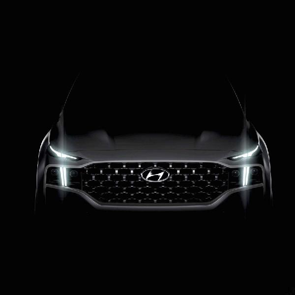 Hyundai Motor Memenangkan DMI Design Value Awards 2020