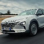 INEOS dan Hyundai Kerjasama Bangun Industri Tenaga Hidrogen