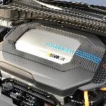 Hyundai Perluas Kerjasama Hidrogen dengan Tiongkok