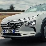 Hyundai: Menuju Masyarakat Hidrogen